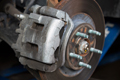 Brake Repairs Available at All Imports and Domestic Auto Service in Eagan, MN 55123