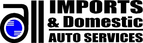 Welcome to All Imports and Doemstic Auto Service in Eagan, MN 55123