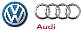 Volkswagen and Audi Services Available at All Imports & Domestic Auto Services in Eagan, MN 55123