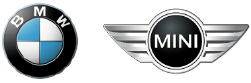 BMW & Mini Cooper Services Available at All Imports and domestic Auto Service in Eagan, MN 55123