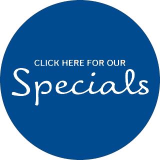 Click Here to View All our Current Specials and Offers at All Imports and Domestic Auto Service in Eagan, MN 55123